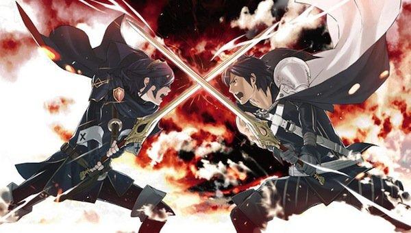 Рецензия. Fire Emblem: Awakening (3DS) - Изображение 7