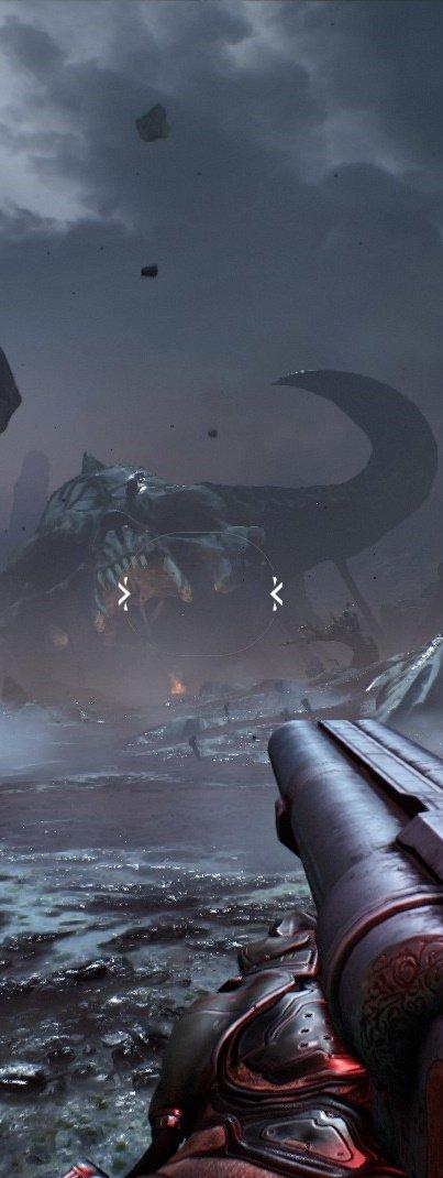 Рецензия на Doom (2016) - Изображение 7