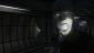 Alien Isolation PS4 - Изображение 35