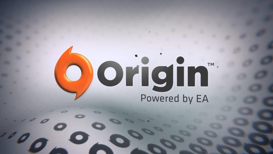 Origin-аккаунты скоро станут EA-аккаунтами - Изображение 1