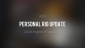 Всем доброго времени суток! В продолжение #pru (Personal Rig Update) приобрел себе SSD диск Kingston HyperX. До этог ... - Изображение 1