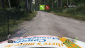 WRC 5 - Изображение 3