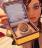 BioShock Infinite Элизабет - Изображение 6