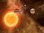 Stellaris: Leviathans - о Стражах. - Изображение 3