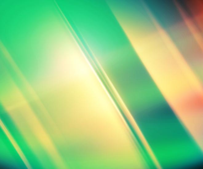 Kanobu.Update (17.12.12) 7 - Изображение 1