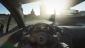 Forza 5 [Игровые скриншоты] - Изображение 11
