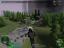 Command & Conquer: полная история тибериевой саги (часть 4) - Изображение 14