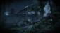 Crysis 3. PC. - Изображение 6