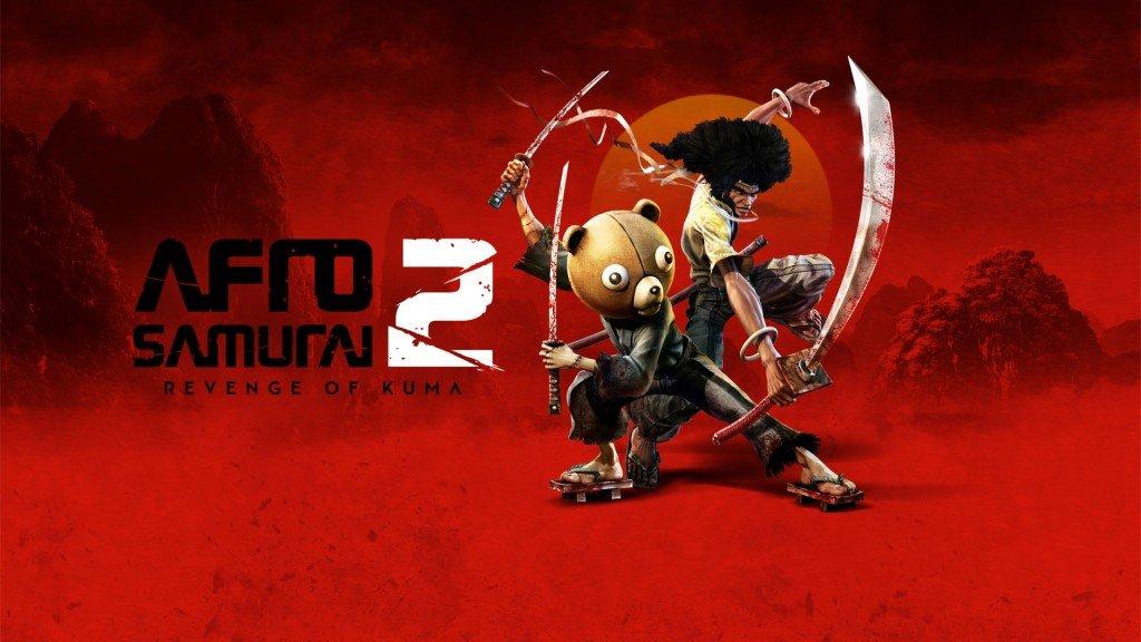 Игрокам вернут деньги за Afro Samurai 2 - Изображение 1