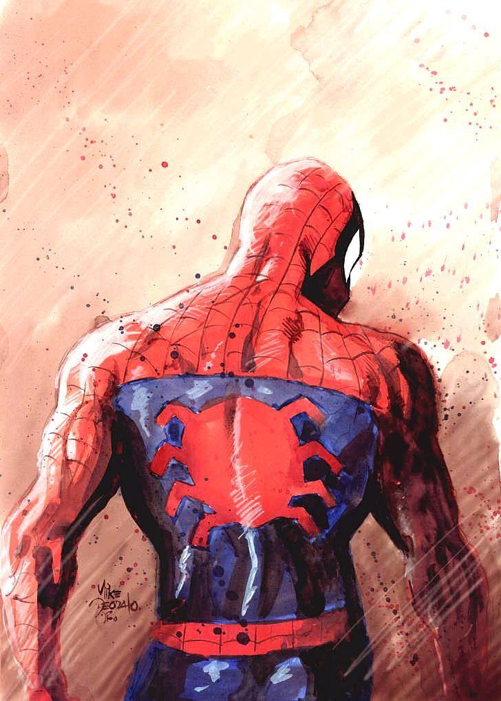 Список кандидатов в режиссеры нового «Человека-паука» - Изображение 2