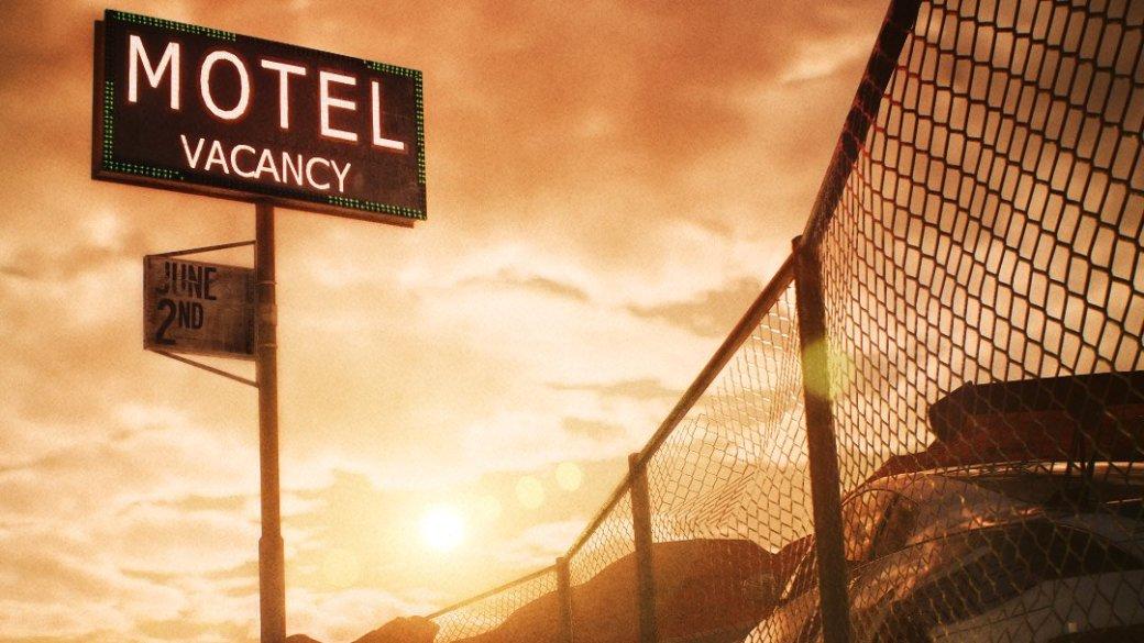 Ghost Games раскрыла подробности новоиспеченной части Need for Speed