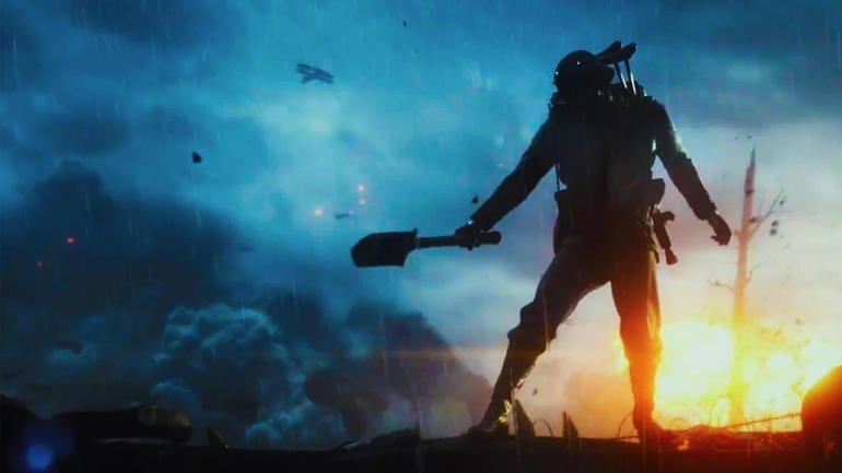 E3 2016: Итоги конференции Electronic Arts  - Изображение 1