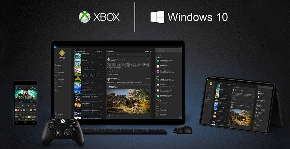 У Xbox One появится собственный торрент-клиент - Изображение 1
