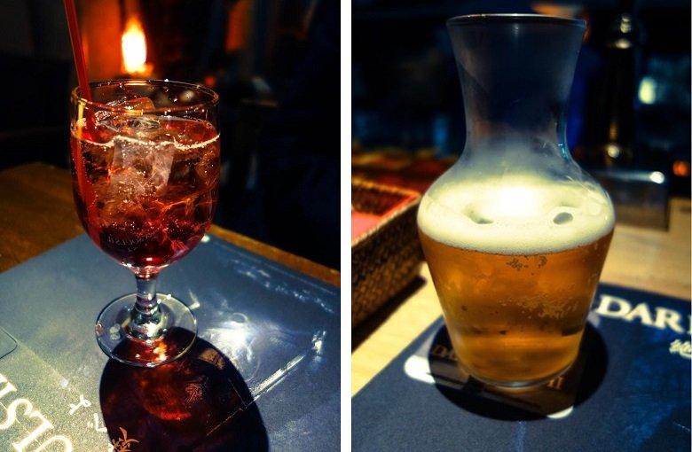 Туши за души: «Канобу» сходил в Dark Souls Café и съел мясо дракона - Изображение 7