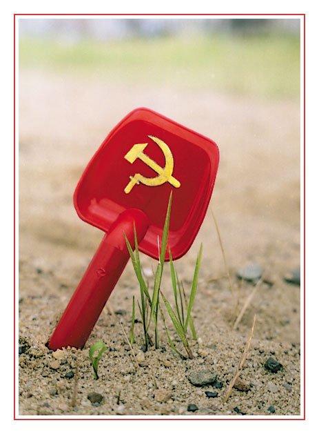Мысли о Company of Heroes 2, или накал пост-советской идиотии - Изображение 1