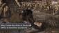 Скриншоты Dark Souls 3. - Изображение 14