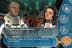 Все мы с нетерпением ждем продолжения приключений командора Шепарда, в заключительной части трилогии Mass Effect. Но ... - Изображение 2