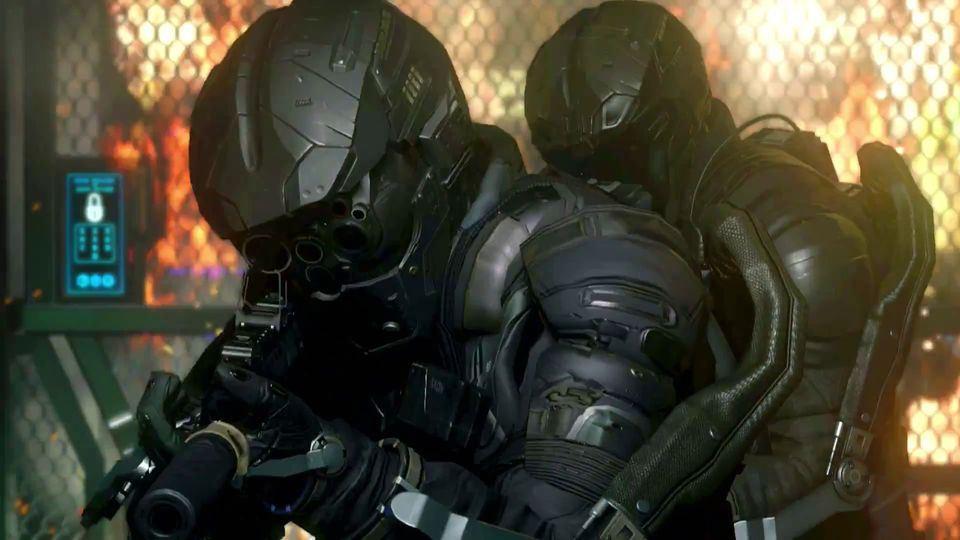 В Call of Duty поиграло более 125 млн человек за 4 года - Изображение 1