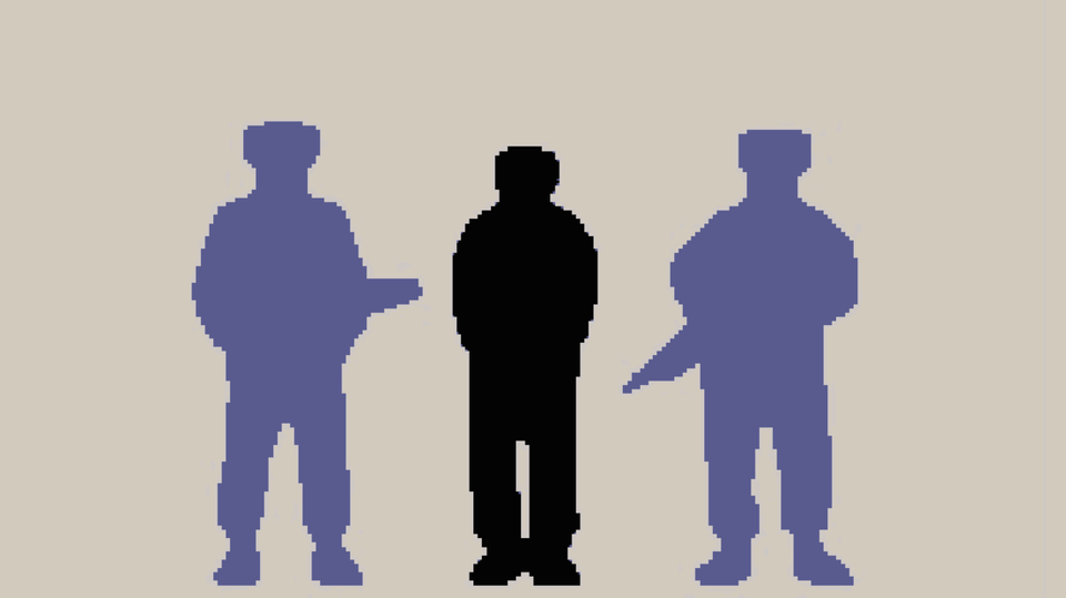 The Last of Us и Papers, Please первенствовали на GDC и IGF  - Изображение 2