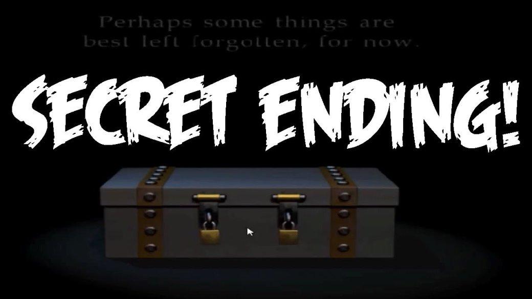 Автор Five Nights at Freddy's 4 считает, что никто не понял его игры - Изображение 1