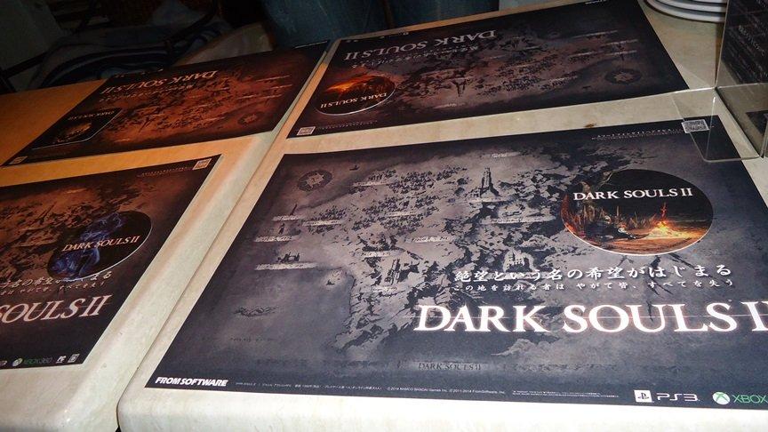 Туши за души: «Канобу» сходил в Dark Souls Café и съел мясо дракона - Изображение 3