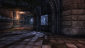 Unreal Tournament 2004 - Изображение 1