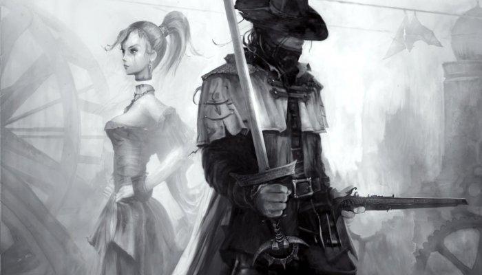Incredible Adventures of Van Helsing. Стоит ли играть? - Изображение 5