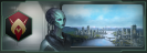 Stellaris: новые графика и звук в Хайнлайне - Изображение 7