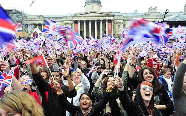 Британцам начнут возвращать деньги за некачественные игры - Изображение 1