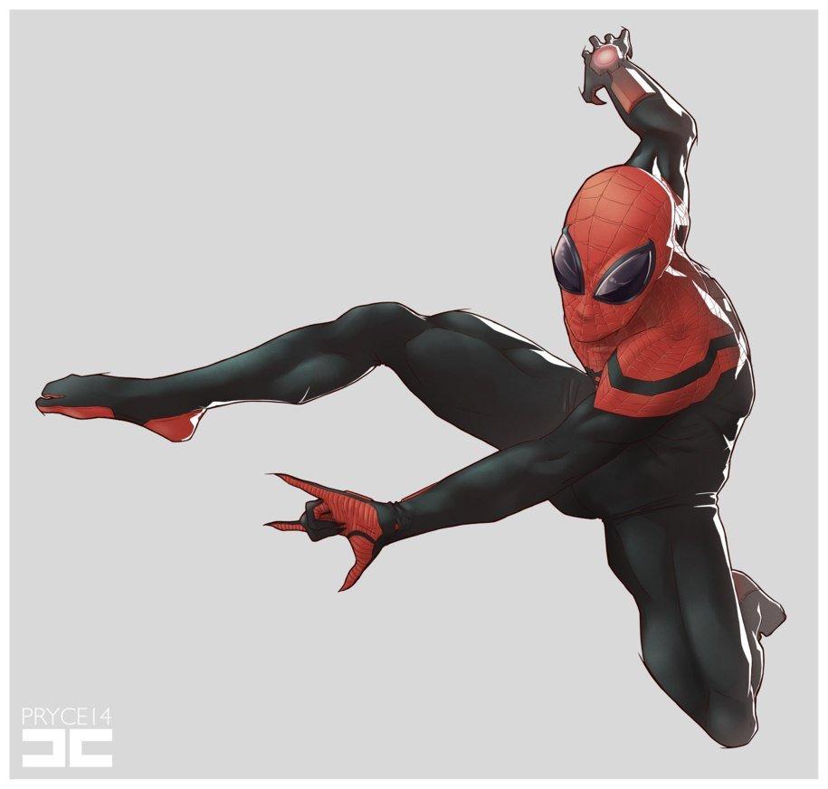 Как начать читать комиксы: удобные точки входа в миры Marvel и DC - Изображение 8