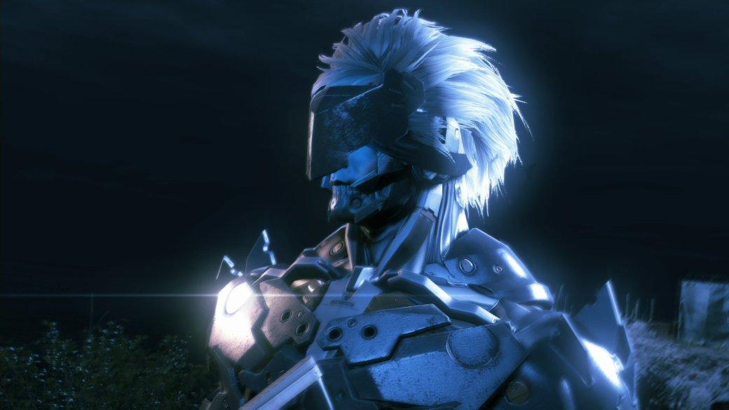 Дополнения для Metal Gear Solid 5: Ground Zeroes лишат эксклюзивности - Изображение 1
