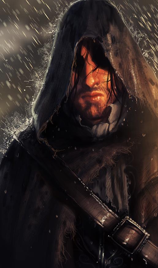 Рецензия на Assassin's Creed Unity Dead Kings. Обзор игры - Изображение 2