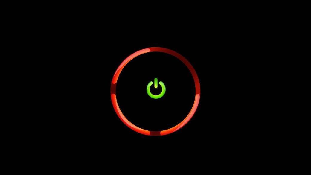 Десять лет Xbox 360: Как это было - Изображение 3