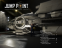-== Star Citizen / Squadron 42. The Vault. Jump Point #05 (2013.04.26) ==-=========================  Приветствую, ув .... - Изображение 2