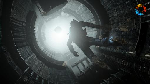 Рецензия на Dead Space 2 - Изображение 1