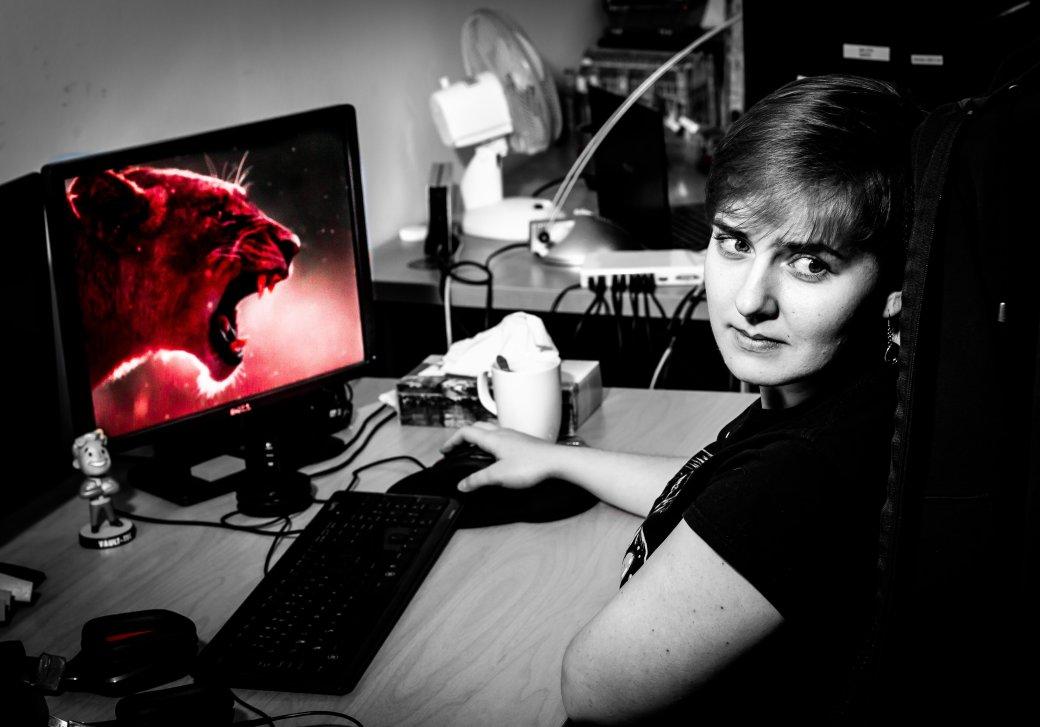 Впечатления от моего первого пресс-тура: студия GOG и CD Projekt RED - Изображение 39