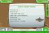 Развлечение в телефоне: SimCity Deluxe - Изображение 11
