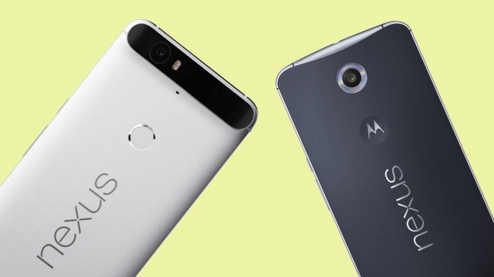 Слух: Google отказывается от бренда Nexus - Изображение 1