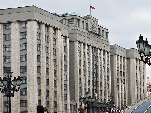 Помощник Сергея Иванова предложил создать в России академию видеоигр - Изображение 1