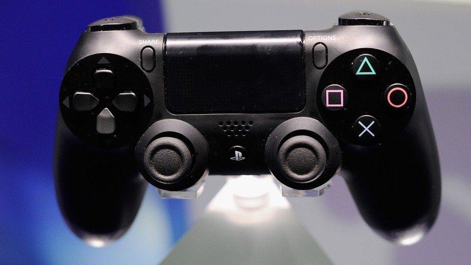 Hotline Miami 2 и ещё 26 инди-игр для PS4 и PS Vita - Изображение 2