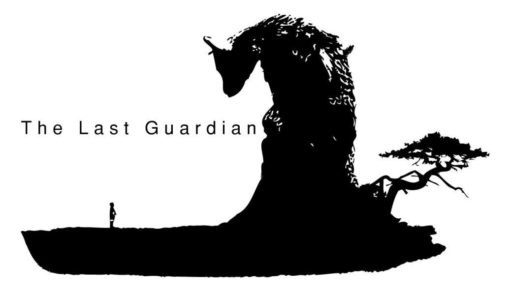 История 10 лет разработки The Last Guardian - Изображение 1