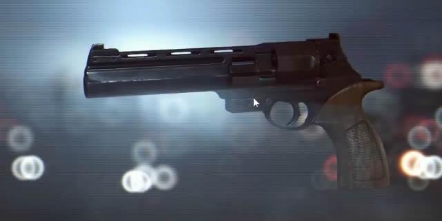 Оружие из летнего дополнения Battlefield 4 показали в действии - Изображение 1