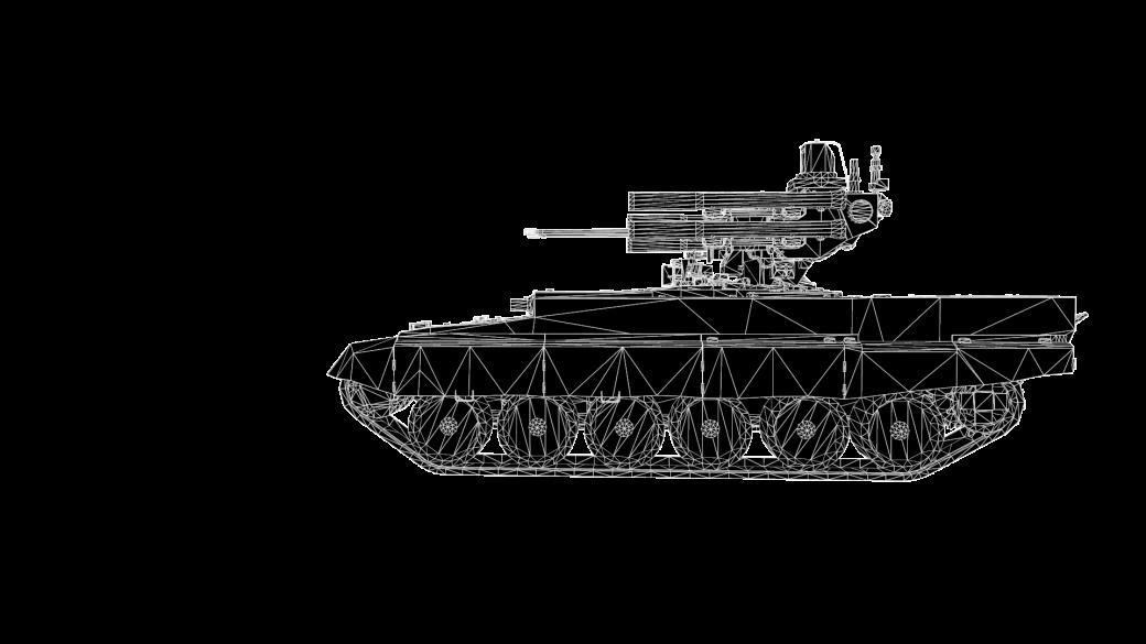 «Armored Warfare: Проект Армата»: путь от идеи до запуска. - Изображение 5