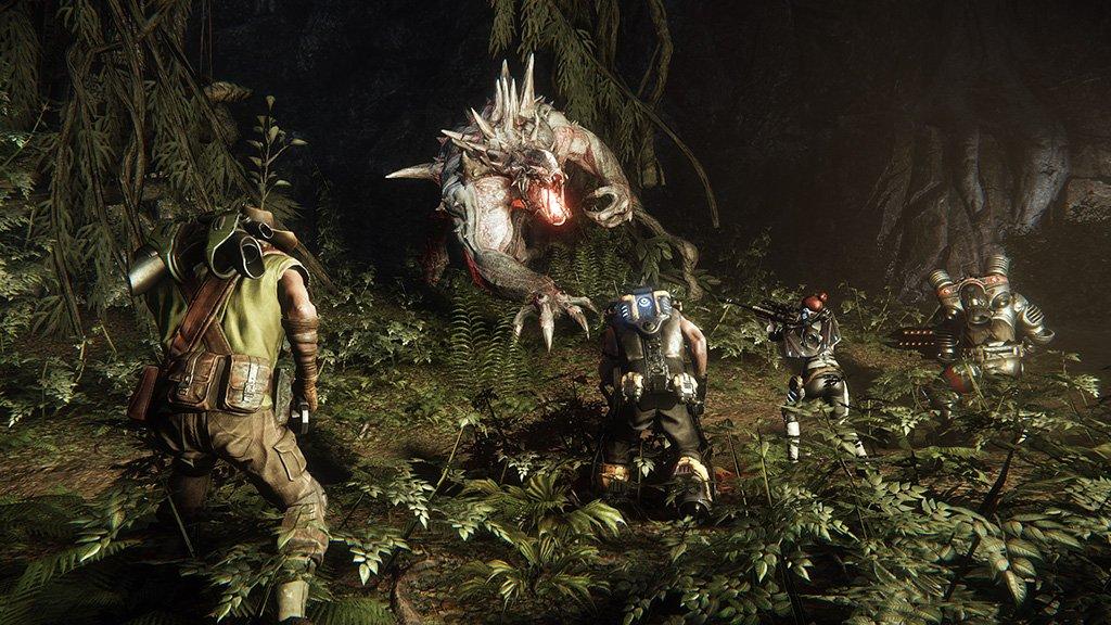 E3 2014: будущее продемонстрированных игр - Изображение 15