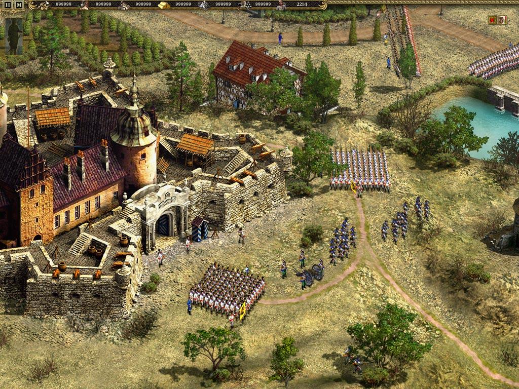 Русские на Metacritic. Игры, созданные на пост-советском пространстве, глазами западных СМИ.. - Изображение 25