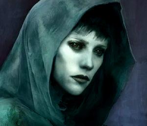 Рецензия на Torment: Tides of Numenera. Обзор игры - Изображение 9