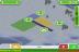 Развлечение в телефоне: SimCity Deluxe - Изображение 6