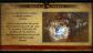 Diablo 3: Reaper of Souls - подробности патча 2.4 - Изображение 16