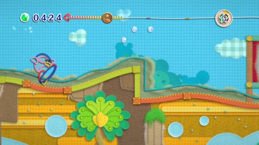 СПЕЦ - Лучшие игры для Nintendo Wii - Изображение 9