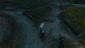 Ведьма PS4  - Изображение 9